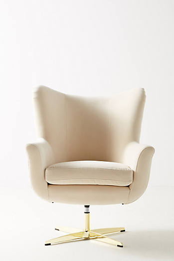 Adavale Swivel Chair