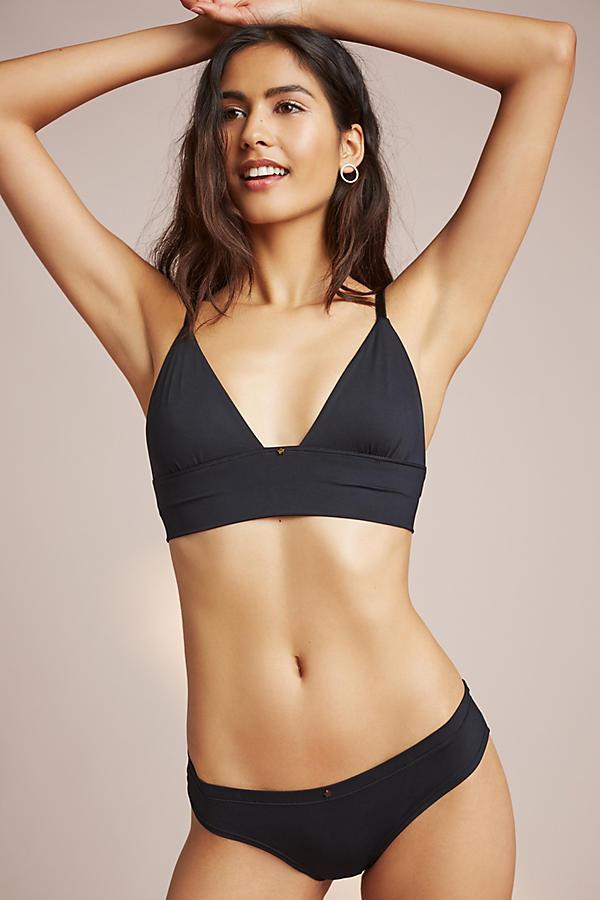 Clo Intimo Piel Bikini