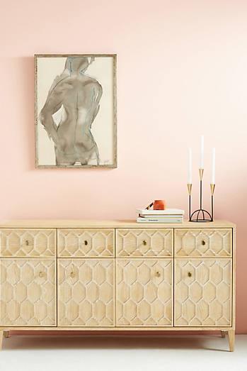 Nudes I Wall Art