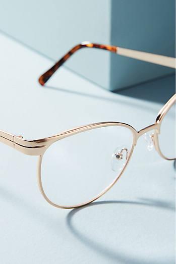 Savannah Reading Glasses