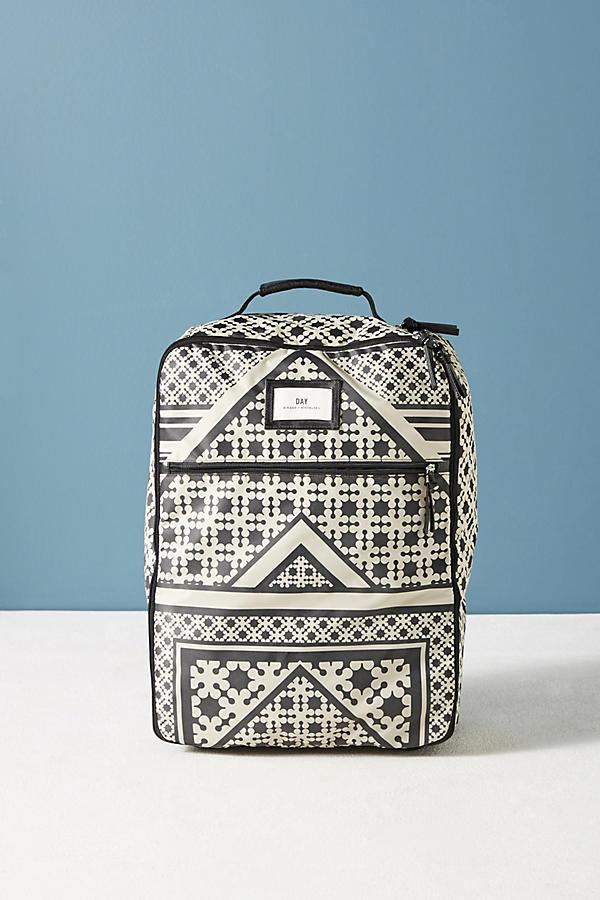 Sash Air Luggage Bag
