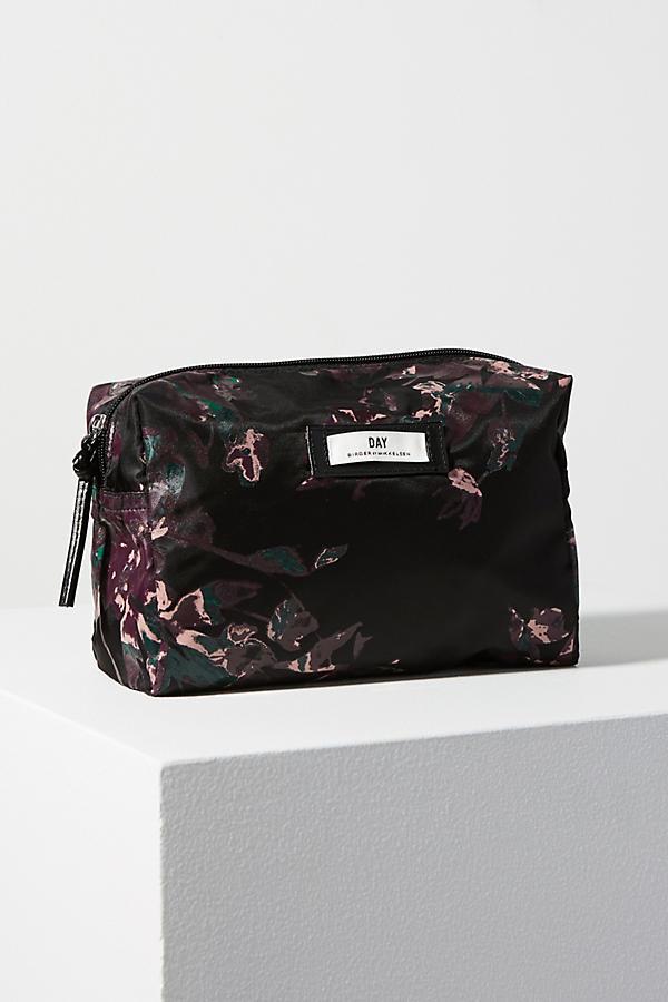 Gwyneth Floria Makeup Bag
