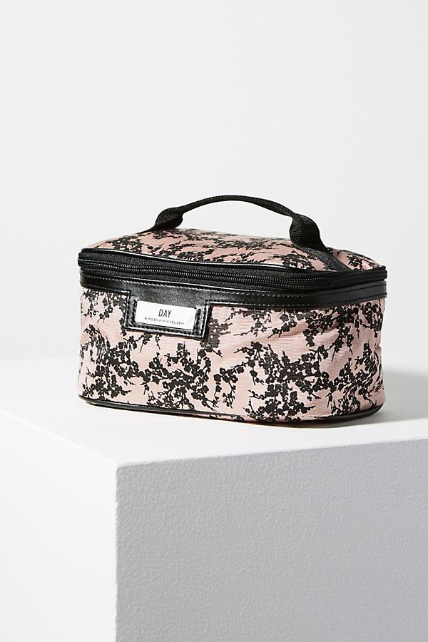 Gwyneth Malus Makeup Bag