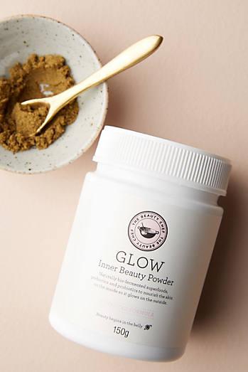 The Beauty Chef Glow Inner Beauty Powder Advanced Formula