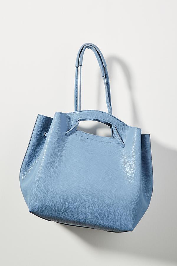 Greyson Bucket Tote Bag