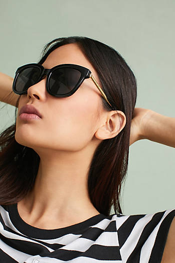 Henlopen Sunglasses