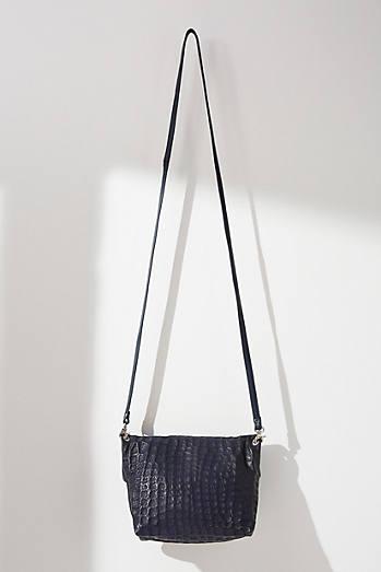 Daniella Lehavi Lunchbag Crossbody Bag