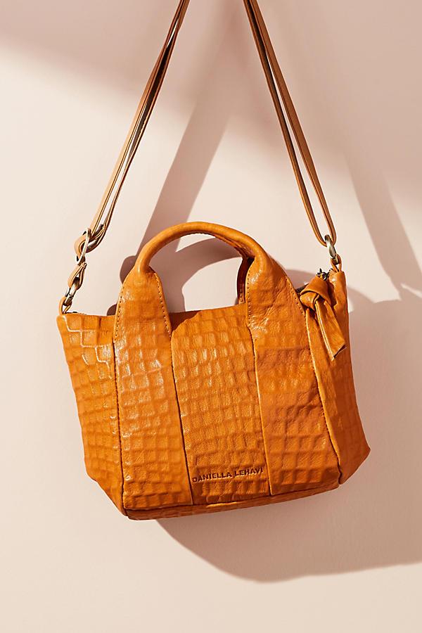 Daniella Lehavi Newton Mini Bag