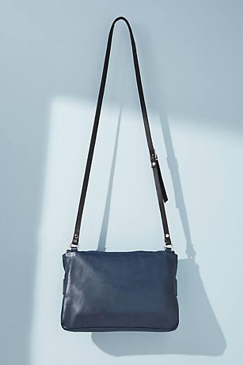 Daniella Lehavi Heidi Crossbody Bag