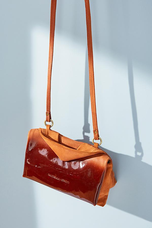 Daniella Lehavi Lory Mini Bag