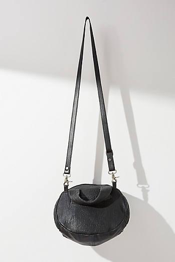 Daniella Lehavi Lilly Crossbody Bag