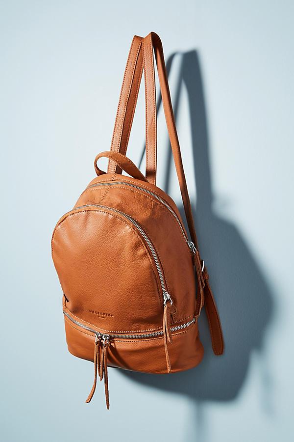 Liebeskind Lotta Backpack