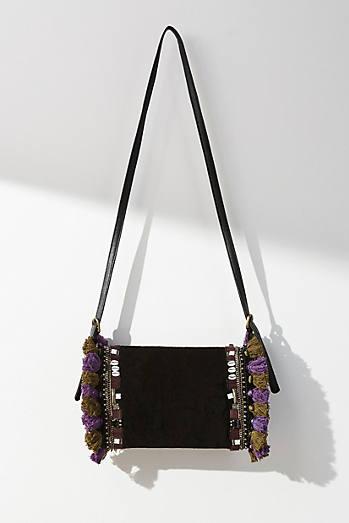 Reniba Crossbody Bag
