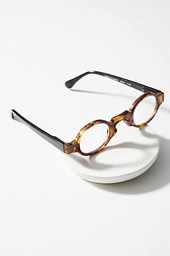 Poe Reading Glasses