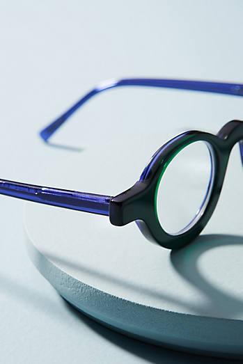 Eyebobs Luna See Reading Glasses