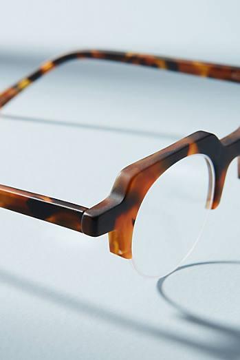 Eyebobs Start Over Reading Glasses