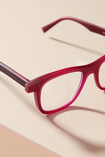Eyebobs Art Attack Reading Glasses