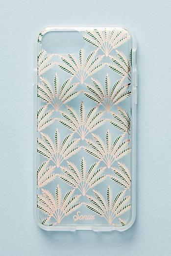 Sonix Palm Deco iPhone 6/7 Case