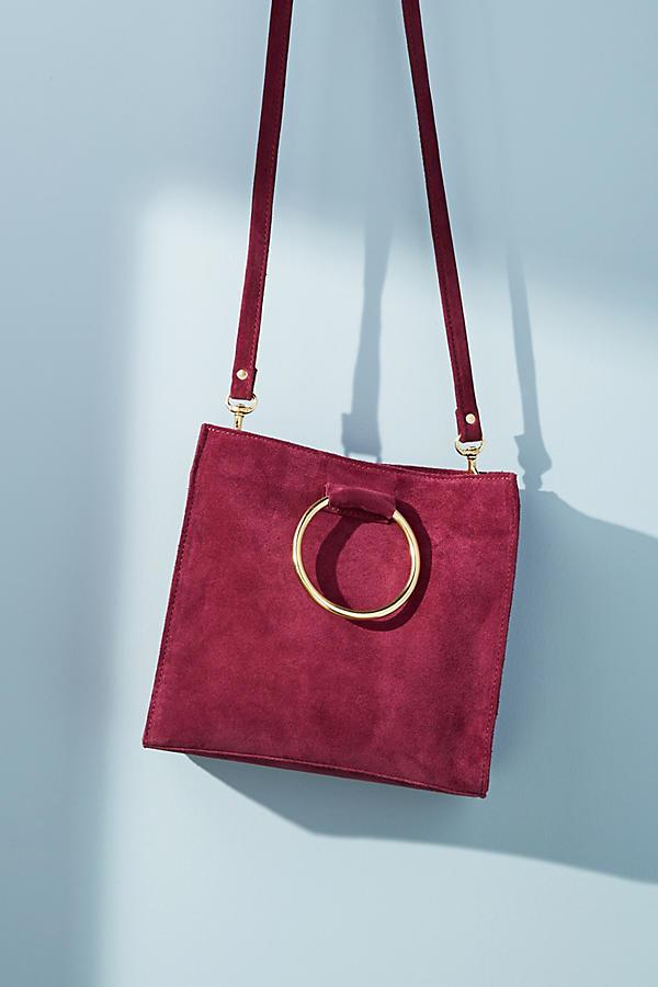 Ceri Hoover Simone Tote Bag