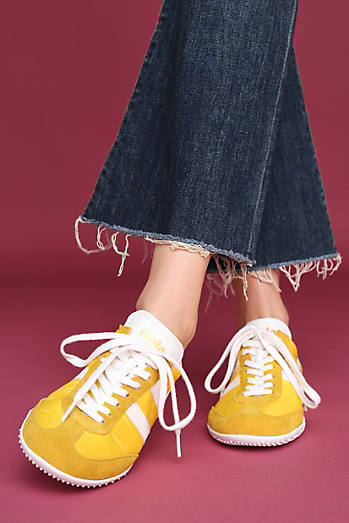 Gola Wasp Sneakers