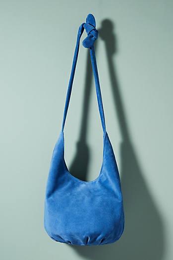Le Paz Hobo Bag