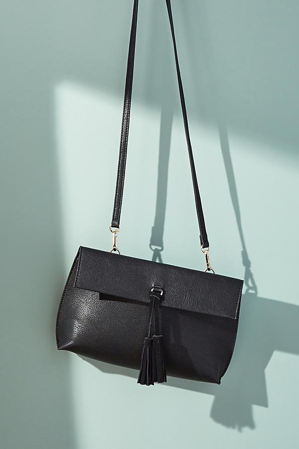 Dreia Envelope Crossbody Bag