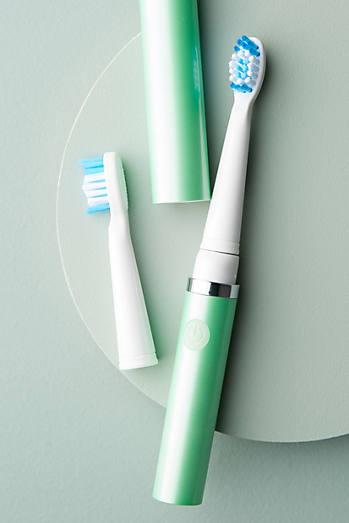 Pop Dental GoSonic Toothbrush