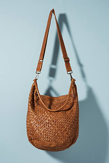 Tava Hobo Bag