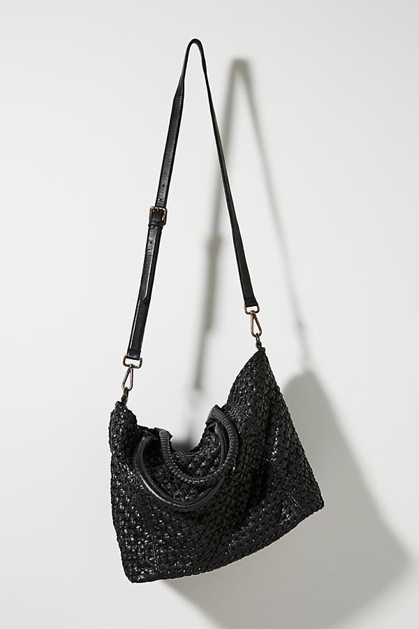 Armandina Tote Bag