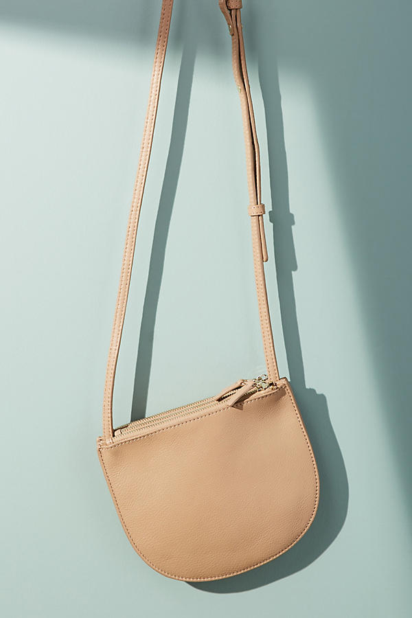 Collette Crossbody Bag