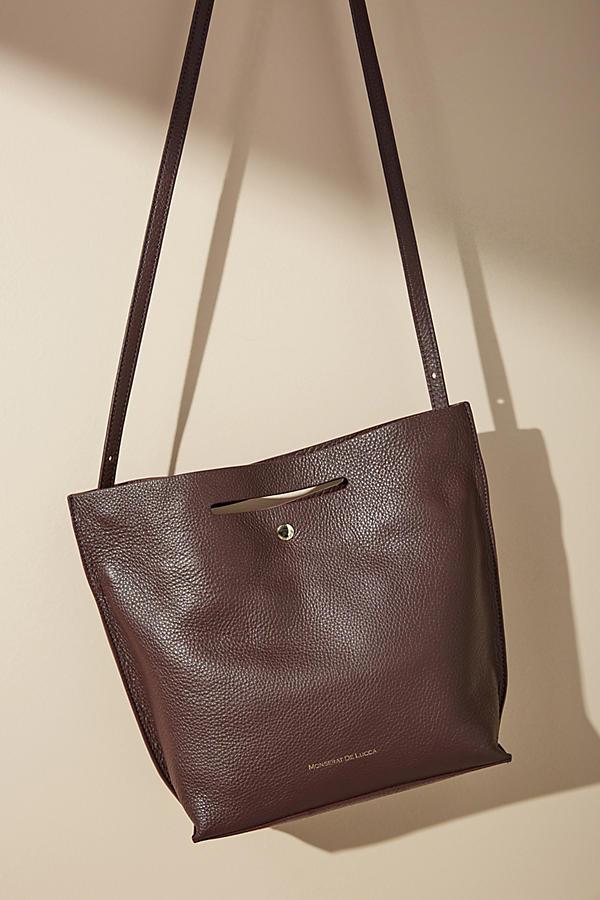 Tantos Crossbody Bag
