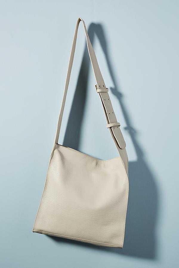 Lando Shoulder Bag