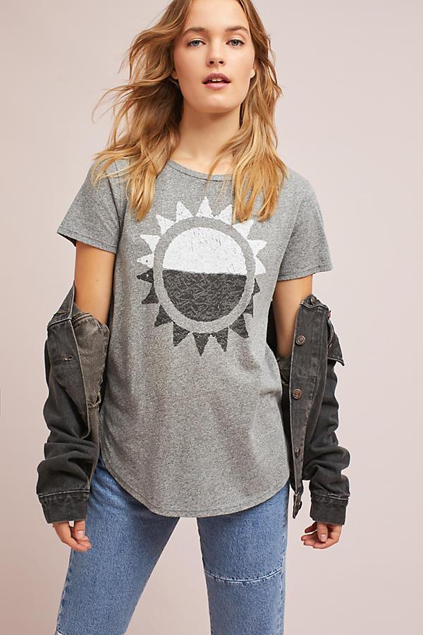 Sol Angeles Sun Up Tee