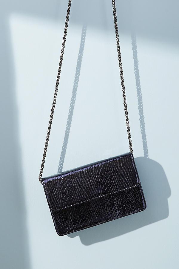 Lynn Crossbody Bag