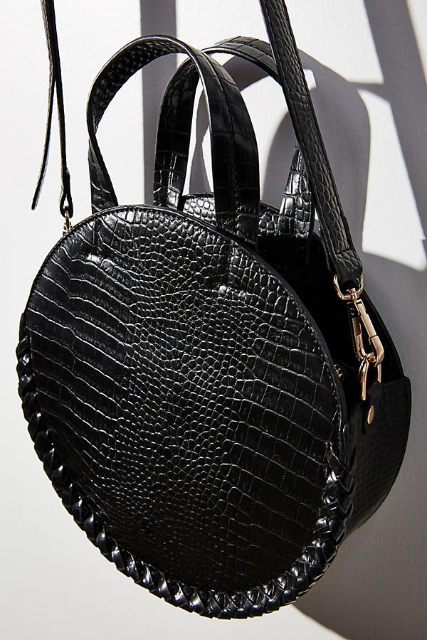 Belinda Crossbody Bag