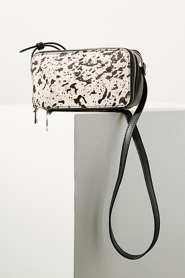 Leanne Crossbody Bag