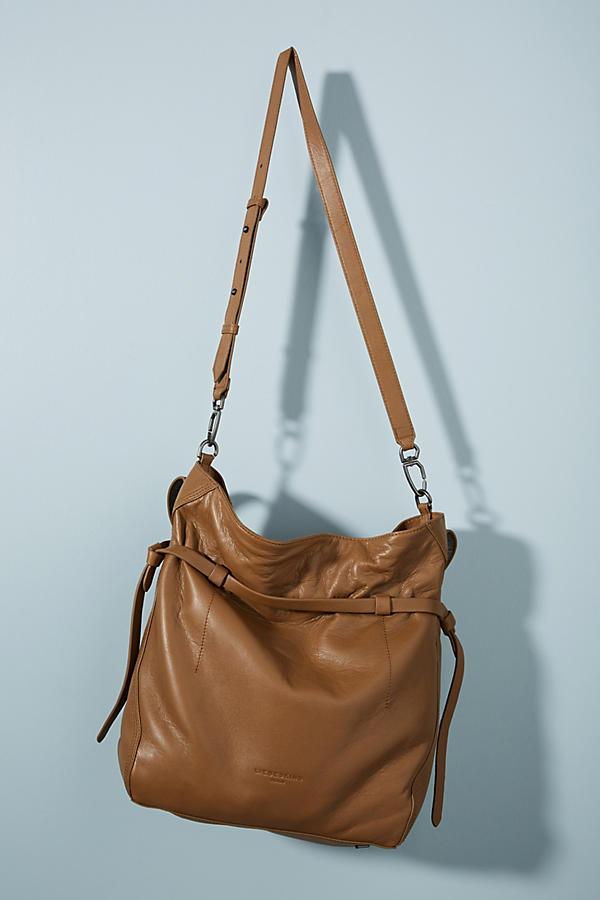 Liebeskind Lincoln Shoulder Bag