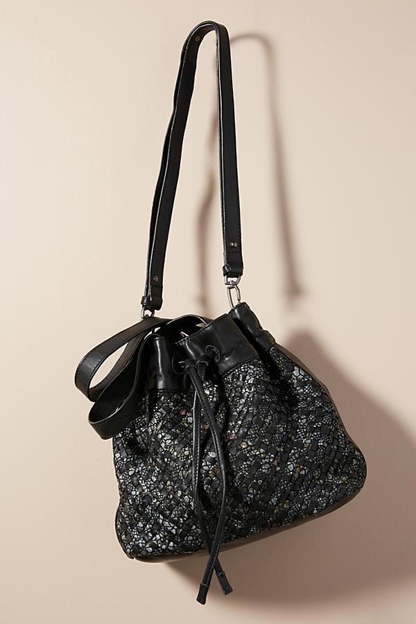 Topeka Shoulder Bag
