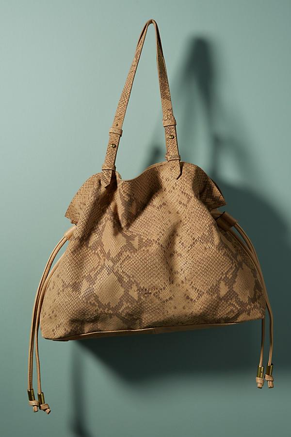 Minnesota Shoulder Bag