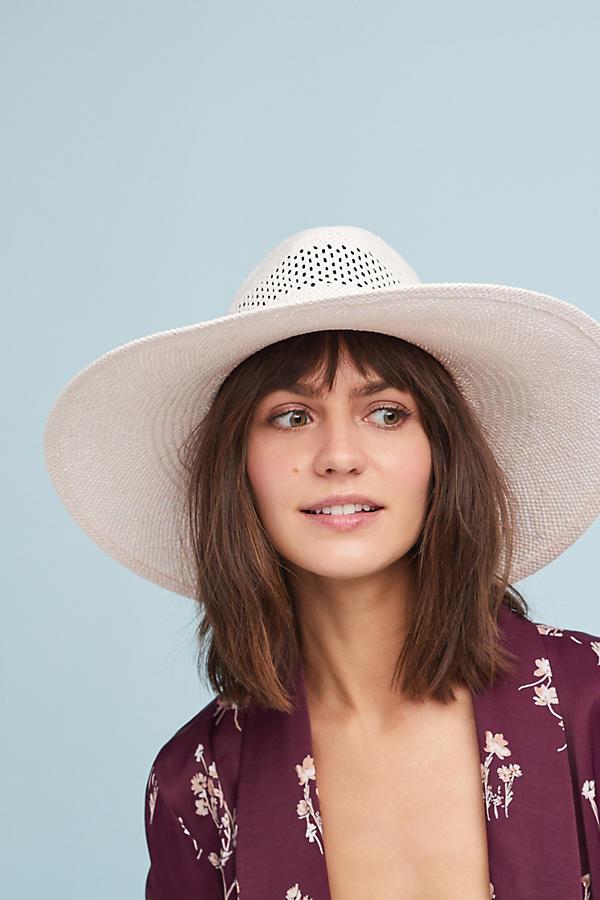 In Revolve2019 By Xoosha Ale Alessandra Trends Sancho Cocoa Hat sQxthrCd
