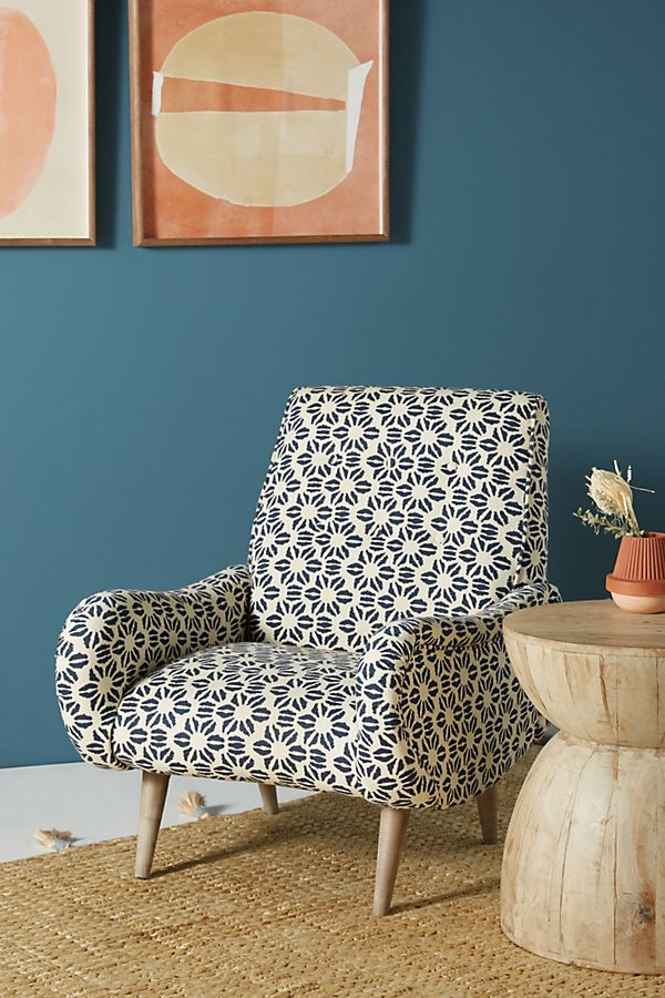 Tremendous Lacquered Haverhill Rocking Chair Anthropologie 2019 Onthecornerstone Fun Painted Chair Ideas Images Onthecornerstoneorg