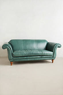Cotswold Sofa