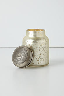 Capri Blue Candle-In-A-Jar