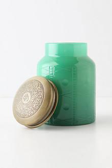 Capri Blue Candle-In-A-Jar