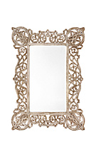 Copperwood Mirror