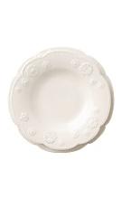 fondant dinnerware