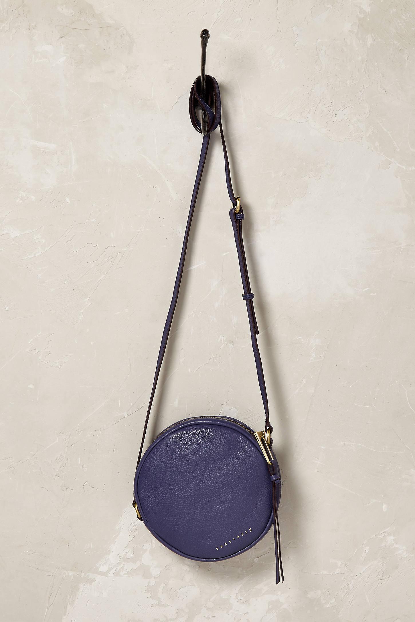 Carita Crossbody Bag