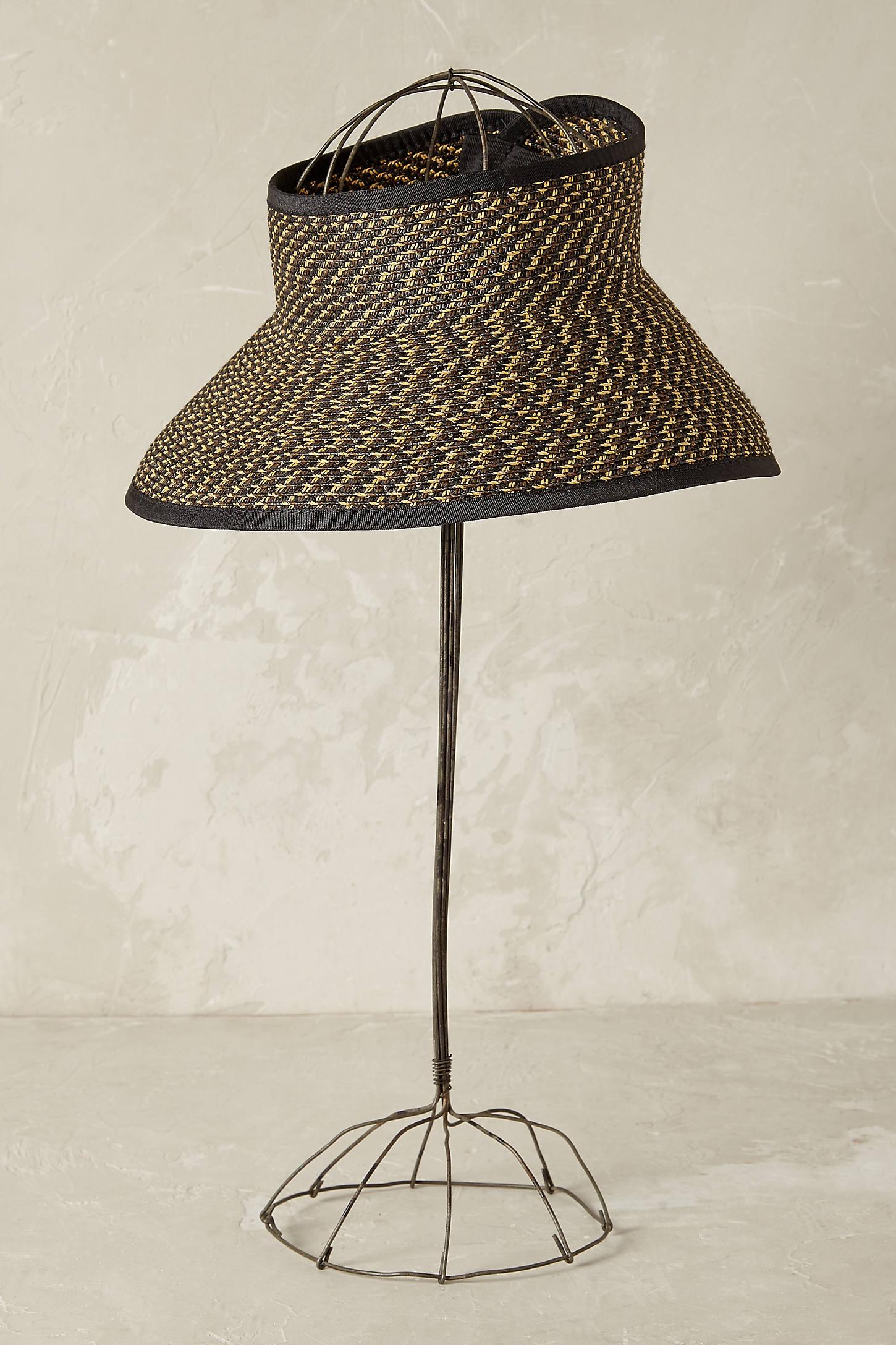 Palma Beach Hat