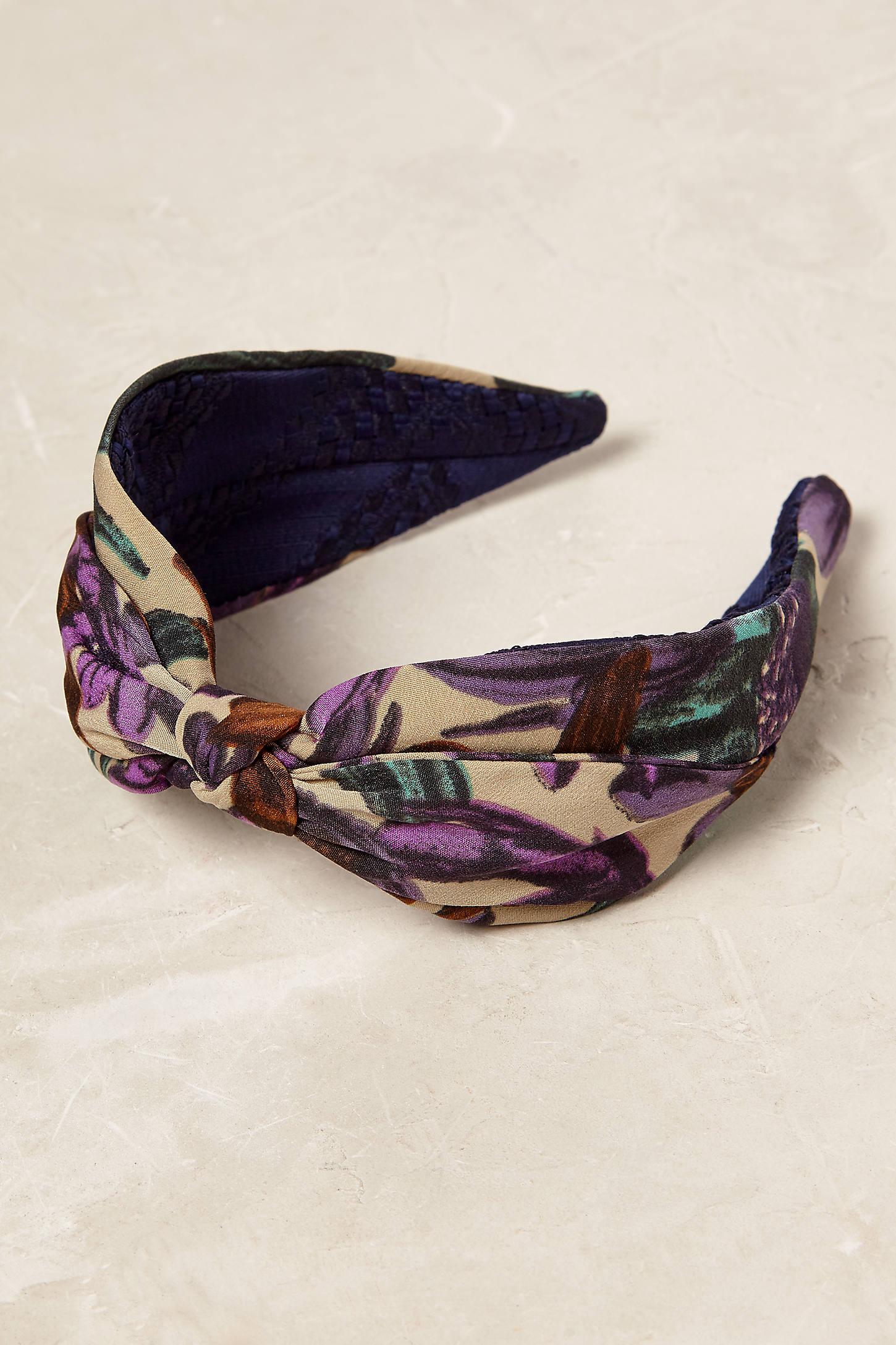 Correze Headband