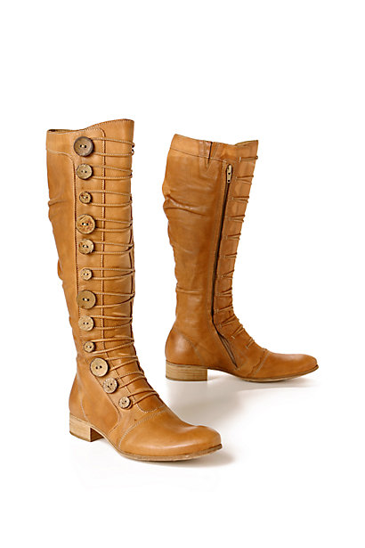 sinkers and suds boots anthropologie